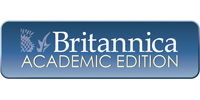Britannica Academic Edition