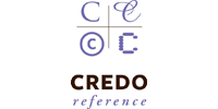 Credo Reference