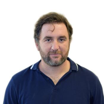 Charilaos Tsagarakis