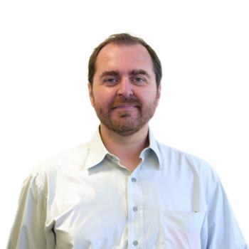 Dimitris Soulas