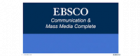 Communication and Mass Media Complete